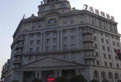 7天连锁酒店(开封石桥口店)