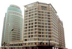 舟山息耒海景酒店