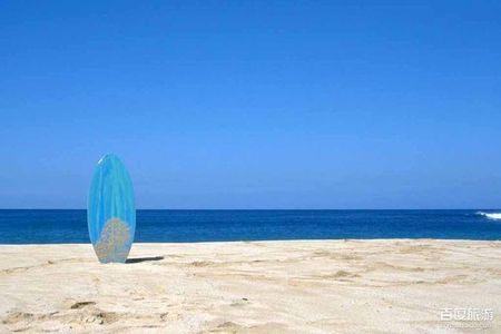 广西巴马-北海银滩-涠洲岛4晚5日游>为您量身定做的
