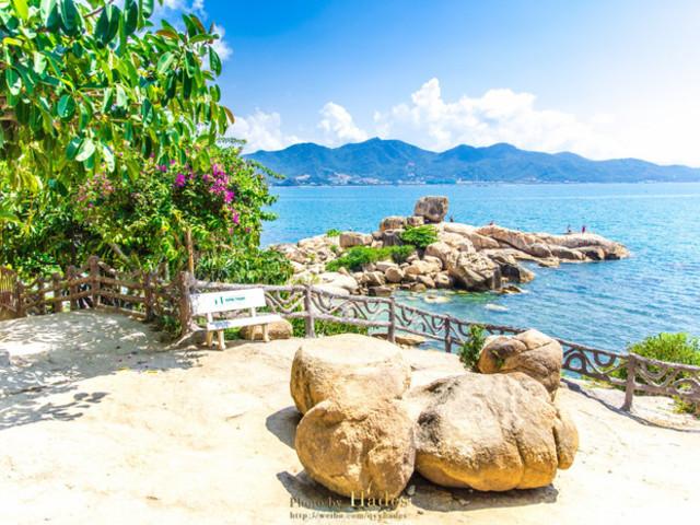 越南旅游贵嘛?